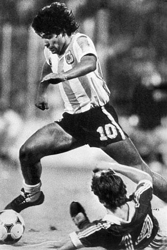 1-82世界杯战匈牙利