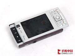 智能机王降价 诺基亚N95改版机爆新低