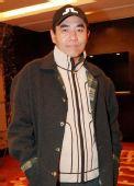 西安电影制片厂五十年庆生助阵明星-- 陈宝国