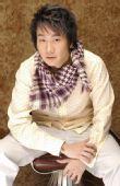 西安电影制片厂五十年庆生助阵明星-- 林俊杰