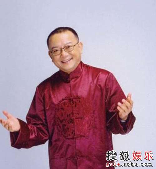 王刚(资料图)