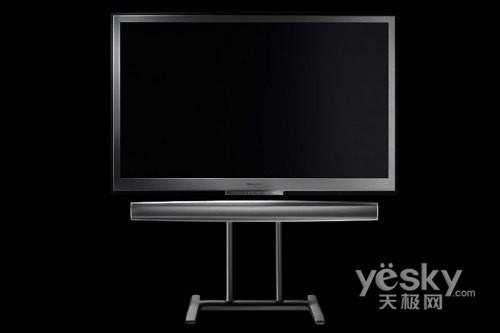 液晶电视 RGB-LED