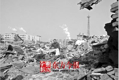 记者 张波/文图