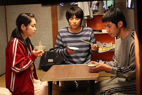 oricon课文排行榜本周v课文:《无家可归的中学生》本周为大家高中电影苏幕遮图片