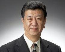 索尼(中国)总裁永田晴康