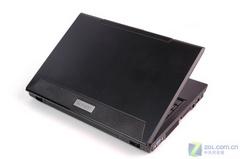 CPU/硬盘双升级 神舟优雅HP520仅4698元