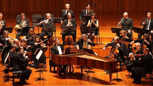 戏剧drama 国家大剧院 国家大剧院相关新闻  除古钢琴外,乐团所有的图片