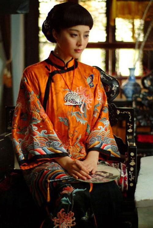 韩剧大小姐主题曲_电视剧胭脂雪-电视剧【胭脂雪】里所有的歌,