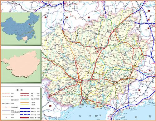 地图 500_388