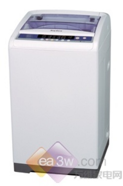 高关注度 荣事达节水精洗XQB50-812G