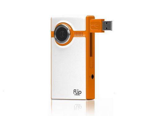 便携式USB数码影像机