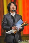 获奖:《Gogo70》方俊熙获得最佳配乐奖