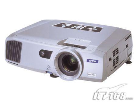 爱普生EMP-7900