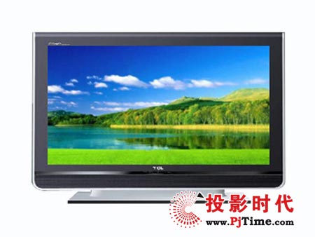 TCL LCD32K73液晶电视
