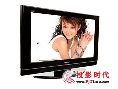 长虹LT4219FHD液晶电视