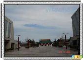 天津大悲禅院:释迦宝殿、大雄宝殿游览