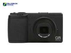 理光广角相机降价 26日百款相机价格表