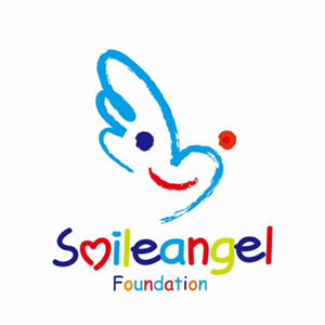 嫣然天使基金是由李亚鹏、王菲夫妇倡导发起的