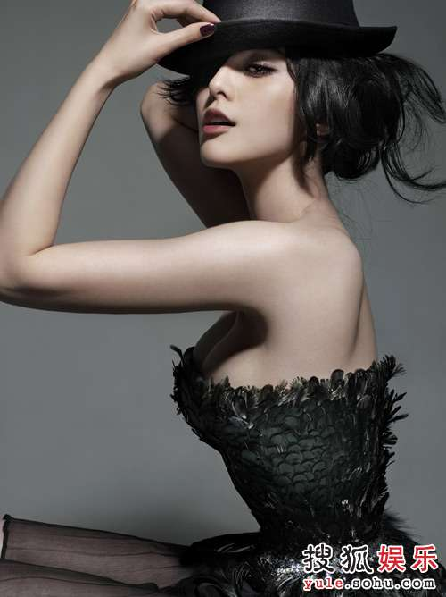 fan bingbing hot chinese - photo #14