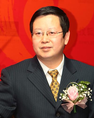 北京大学外国经济学说研究中心副主任夏业良
