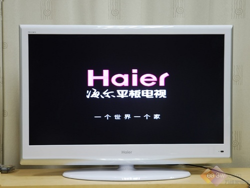 电视还能怎么看?海尔模卡电视详评