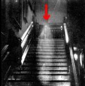 组图:绝不是PS 史上最著名的15张鬼照片
