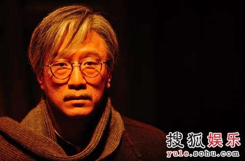 孙红雷为《梅兰芳》痴狂 力挺黎明演技(图) - 冰峰设计策划 - 戎戈创意团队[设计策划]