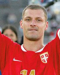 约万诺维奇