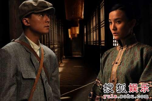 苍河白日梦 小说_《中国往事》将在京播 朱雨辰全新角色令人期待-搜狐娱乐