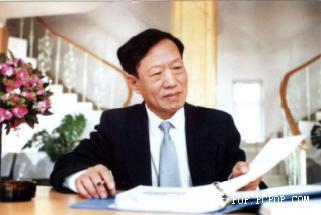 中国公民沃维汉充当间谍,窃取战略导弹等绝密情报,以间谍罪被执行死刑。(图:东方网)