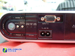 送诺基亚手机 索尼CX21投影机赠好礼
