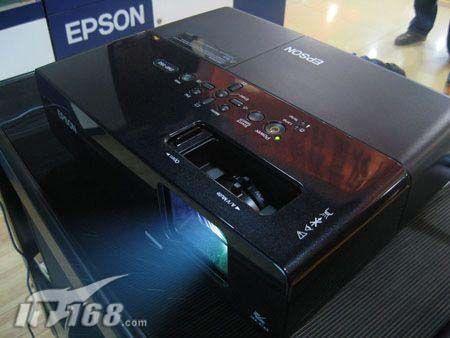 爱普生 X68