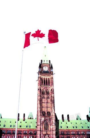 留学列国志之加拿大篇