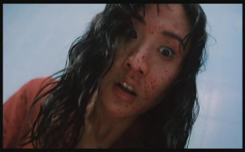 强奸xoo_银幕坏女人的几大特征
