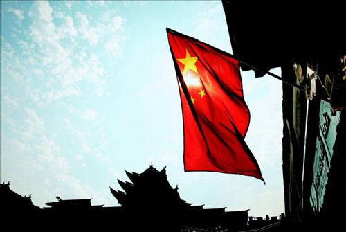 中国体育十大趋势:明星需世界认可  鼓励个性化(组图) - 视点阿东 - 视点阿东