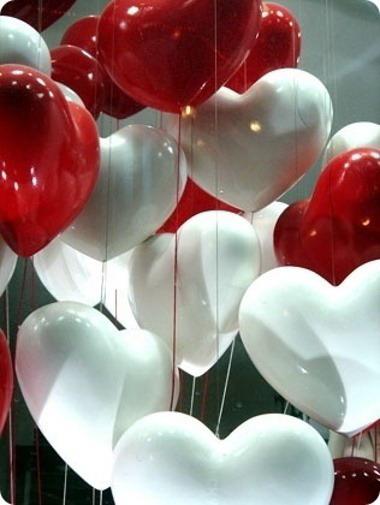 花花气球步骤图解