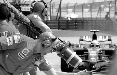 F1何去何从