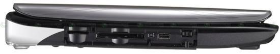 东芝新推Qosmio FX/GX游戏笔记本