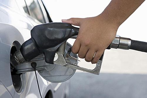 燃油税有力助推消费理念理性转变