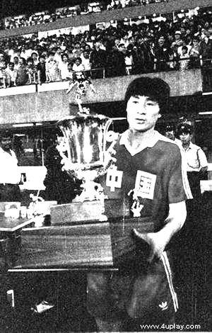 贾秀全曾是亚洲杯最佳球员、射手