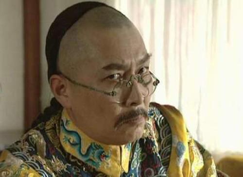 电视剧对雍正这个历史上争议颇多的帝王给予了很大的肯定