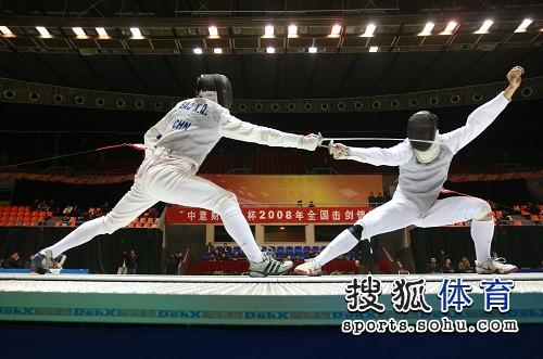 广东队白鹤亮翅-搜狐体育; 图文详解卡瓦略防守,包含的各大门派功夫!
