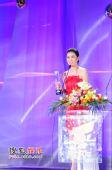 2008金南方最受欢迎港台女演员--佘诗曼