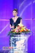 2008金南方最佳女主角--李小冉