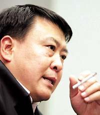 2008中国汽车蓝皮书 2008在去留间求变 - 满江明月 - 满江明月