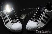 """Adidas 09 """"Diamond"""" Pack钻"""