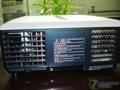 再降近千元 三菱LW-600宽屏投影促销