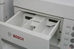洗衣生力军 博世超快15′经典机型热销