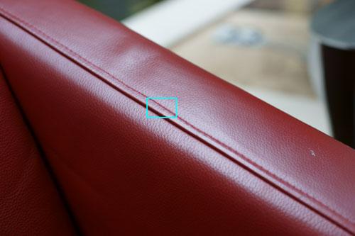 索尼α900与佳能5D对比评测