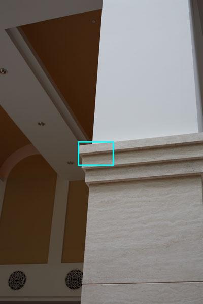 佳能5D与索尼α900对比评测